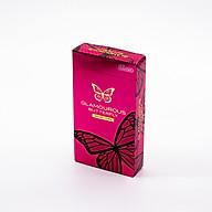 Bao cao su Jex Butterfly Moist Type thumbnail