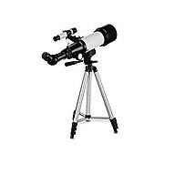 Kính thiên văn học Apollo D70-HÀNG CHÍNH HÃNG thumbnail