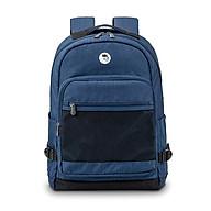 Balo laptop đẹp thời trang nam - nữ Mikkor The Eli Backpack thumbnail