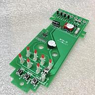 Mạch điều khiển quạt treo W16 R D00-485 thumbnail