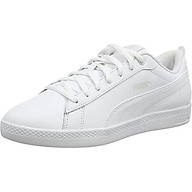 PUMA Women s Low-Top Trainers thumbnail