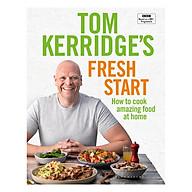 Tom Kerridge s Fresh Start thumbnail