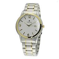 Đồng hồ đeo tay Nam hiệu Venice C2531SGDACSA thumbnail