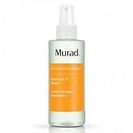 Toner làm khỏe da Murad Essential-C Toner thumbnail