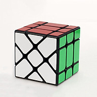 Rubik biến thể cao cấp thumbnail