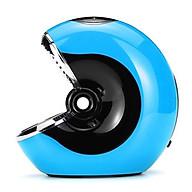 Loa bluetooth di dộng ngoài trời không dây Zealot hàng chính hãng âm thanh siêu trầm thumbnail