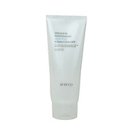 Sữa rửa mặt làm trắng da BEBECO Premium Whitening Arbutin Foam Cleanser thumbnail