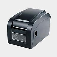 Máy in mã vạch Antech 3120 - Hàng chính hãng thumbnail