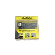 Đèn pin LED đa năng đội đầu Stanley 70-768-23 thumbnail