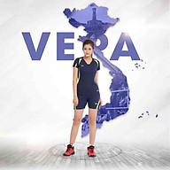 Bộ Quần Áo Bóng Chuyền Nữ - Beyono Vera Nữ thumbnail