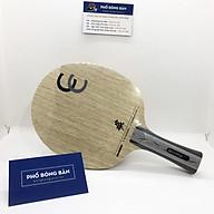 Cốt vợt Sanwei CC thumbnail