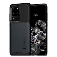 Ốp Samsung Galaxy s20 Ultra Spigen Slim Arrmor - Ha ng chi nh ha ng thumbnail
