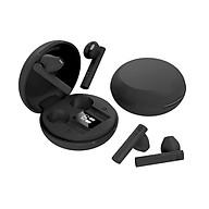 Tai Nghe Bluetooth Thông Minh - Phiên Bản Không Dây V5.0 + EDR - Hàng Chính Hãng thumbnail