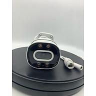 Camera Camhi full color CH-BL-M300ST ngoài trời có màu thumbnail