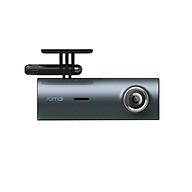 Camera hành trình ô tô 70mai Dash Cam M300 - Hàng chính hãng thumbnail
