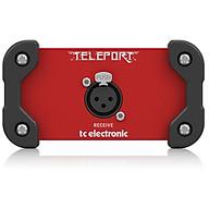 TC ELECTRONIC TELEPORT GLR -MÀU ĐỎ-HÀNG CHÍNH HÃNG thumbnail