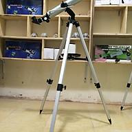 Chân giá đỡ kính thiên văn bằng sắt+nhựa-HÀNG CHÍNH HÃNG thumbnail