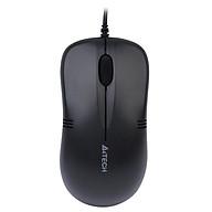 Chuột Quang Có Dây USB A4Tech OP-560NU 1000 DPI - Hàng Chính Hãng thumbnail