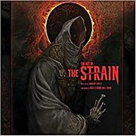 The Art of the Strain thumbnail