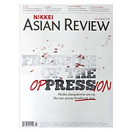 Nikkei Asian Review Freedom Of The Oppression 07 thumbnail