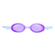 Kính Bơi Arena Training Goggle AGY320E thumbnail