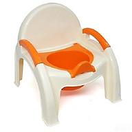 Bô ghế vệ sinh cho bé PP020386 thumbnail