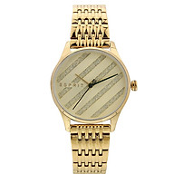 Đồng hồ đeo tay nữ hiệu Esprit ES1L029M0055 thumbnail