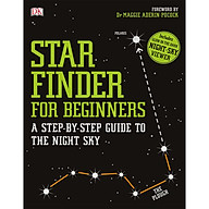 Starfinder For Beginners thumbnail