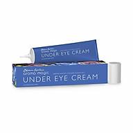 Kem dưỡng mắt Under Eye Cream - 20gm thumbnail