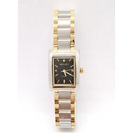 Đồng hồ Nữ Halei HL 465 + Tặng Combo TẨY DA CHẾT APPLE WHITE PELLING GEL BEAUSKIN chính hãng thumbnail