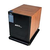 Loa sub siêu trầm sub điện 3 tấc BellPlus (hàng chính hãng) thumbnail
