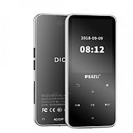 Ruizu D10 - Máy nghe nhạc Lossless, mày hình 2.4 icnh, Bluetooth 4.1 - Hàng Chính Hãng thumbnail