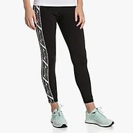 PUMA - Quần legging nữ Feel It 7 8 517840-01 thumbnail