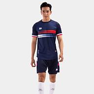 Bộ quần áo bóng đá Bulbal Euro thumbnail