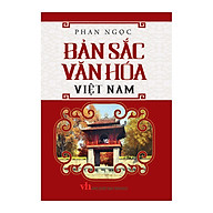 Bản Sắc Văn Hóa Việt Nam thumbnail