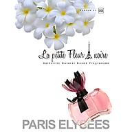 Nước Hoa Nữ Paris Elysees La Petite Fleur Noire (100ml) thumbnail