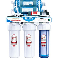 Máy Lọc Nước RO Không Vỏ Tủ Có Sử Dụng Ke Đỡ Daiko DAW-34009D - Hàng Chính Hãng thumbnail