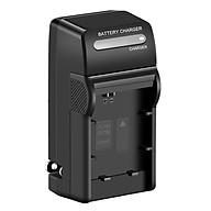 Bộ Sạc Cho pin Sony F550 F750 F970 (Hàng nhập khẩu) thumbnail
