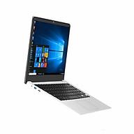Laptop Ultrabook Siêu Mỏng F146A 14inch Ultrabook 6GB ROM 64GB SSD Intel N3450 1920x1080 HD Display Windows 10 WiFi Bluetooth thumbnail