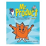 Mr. Product Volume 2 thumbnail