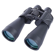 Ống nhòm hai mắt SA60X90 - Hàng nhập khẩu thumbnail
