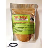 Bột gỗ Bách Xanh ( Hàng loại 1)_ 500 gram TẶNG VÒNG TAY GỖ MUN thumbnail