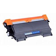 Hộp mực in 2385 cho máy in Brother HL- L2361DN, L2366DW, HL- L2321D. thumbnail