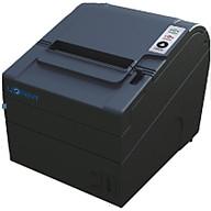 Máy in hóa đơn Antech U80 ( dòng cao cấp)- Hàng chính hãng thumbnail