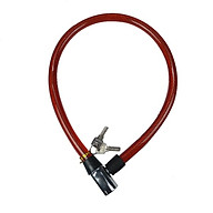 Dây khóa chống trộm tiện dụng GS0035 thumbnail