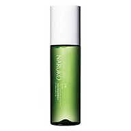 Nước Hoa Hồng Naruko Trà Tràm Tea Tree Shine Control And Blemish Clear Toner (150ml) thumbnail