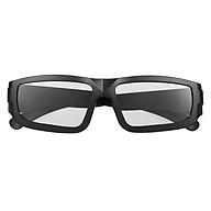 Passive 3D Glasses Circular Polarized Lenses for Polarized TV Real D 3D Cinemas for Sony Panasonic thumbnail