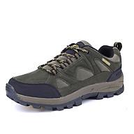 Giày leo núi dã ngoại Unisex cao cấp N-5677 Sportslink thumbnail
