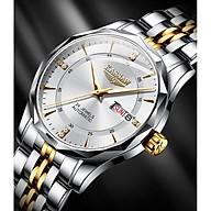 Đồng hồ nam chính hãng KASSAW K893-2 thumbnail