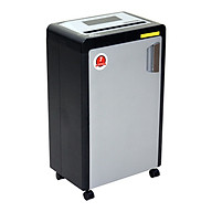 Máy Hủy Tài Liệu Silicon PS-8900C - Chính hãng thumbnail